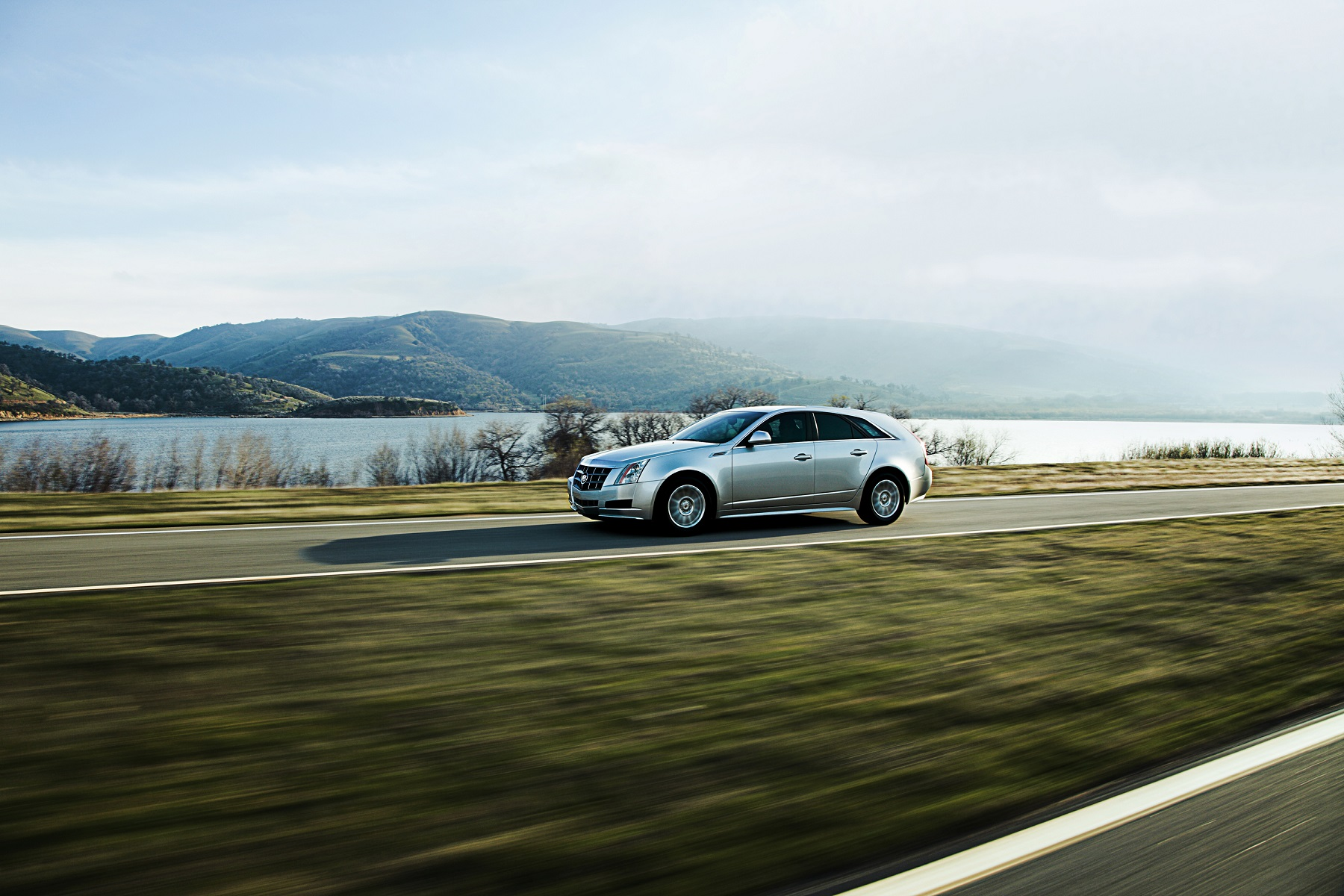 funky new cadillac mail cars cts the drive wagon sport reviews and globe cool