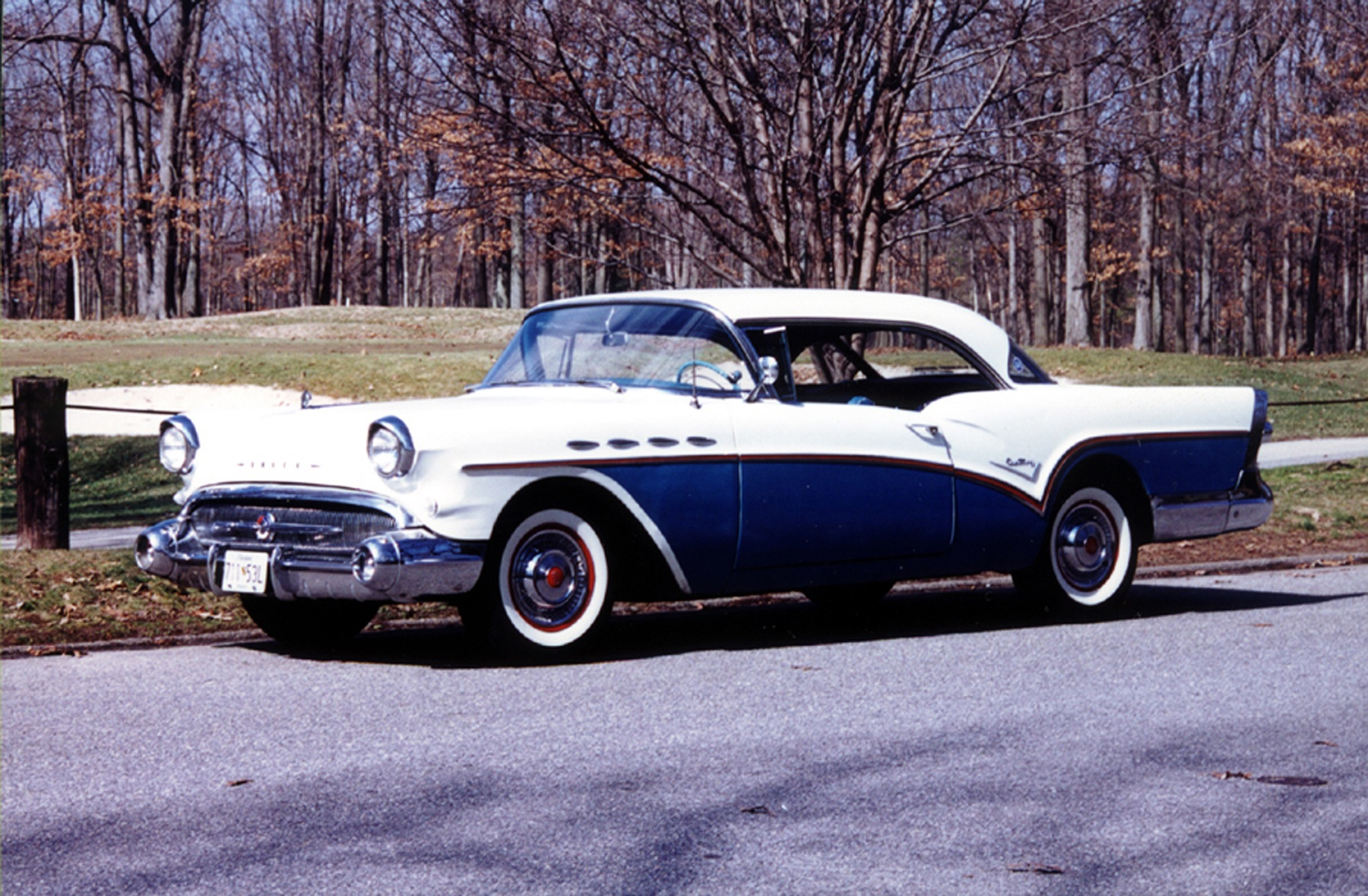 old buick buicks forgiatos on watch for hd youtube convertible lesabre sale