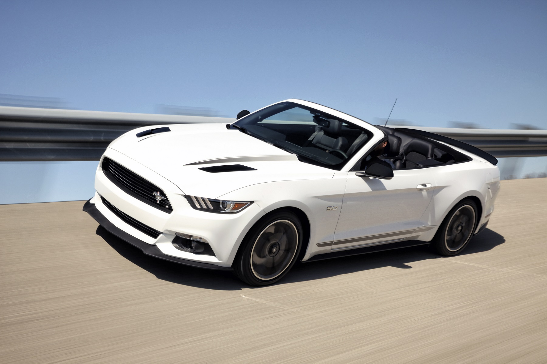 deals lease convertible quarter contract mustang special three car front editions ford hire leasing